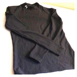 Under Armour under shirt